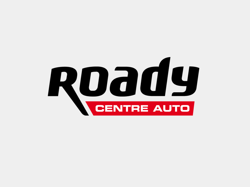 Photo Centre Auto Roady Longpont sur Orge